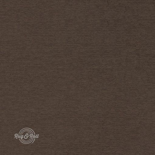 PECOS  05 - barna, vízlepergető bútorszövet
