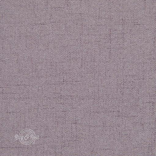 CABLO 12 -  rózsaszín, modern, tartós anyagú bútorszövet