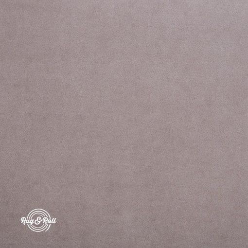 SUPER 253 - drapp, vízzel tisztítható prémium bársony bútorszövet