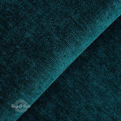 CONCEPT 11 - türkizzöld, Vízlepergető, prémium bútorszövet