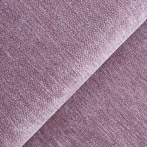 CONCEPT 14 - lilás rózsaszín, Vízlepergető, prémium bútorszövet