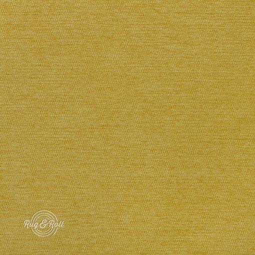 PECOS 09 -  sárga, vízlepergető bútorszövet