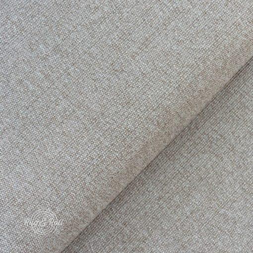 SAMOA 1 - bézs, könnyen tisztítható, vízlepergető bútorszövet