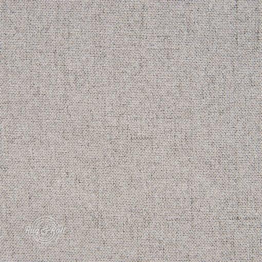 CABLO CARO 2 - bézs, steppelt mintás bútorszövet