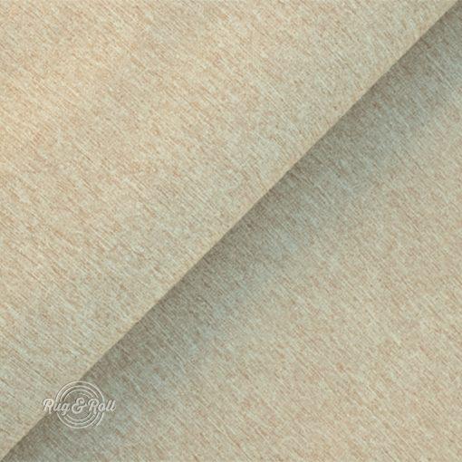 LOOK 3 -  drapp, modern, könnyen tisztítható, strapabíró bútorszövet