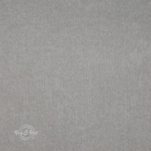 PLATINUM 42 - fényes, szatén hatású bútorszövet, drapp
