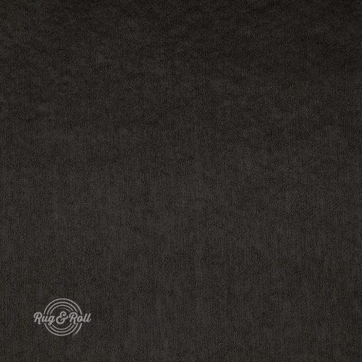 PLATINUM 24 - fényes, szatén hatású bútorszövet, sötétbarna
