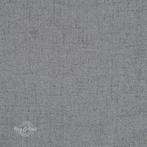 CABLO 14 - barnásszürke, modern, tartós anyagú bútorszövet