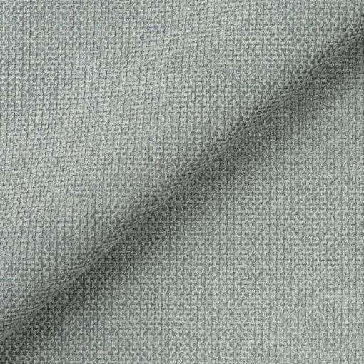 LIWALE 13 -  mentaszín, könnyen tisztítható, vízlepergető bútorszövet