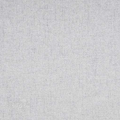 CABLO 13 - bézsesszürke, modern, tartós anyagú bútorszövet