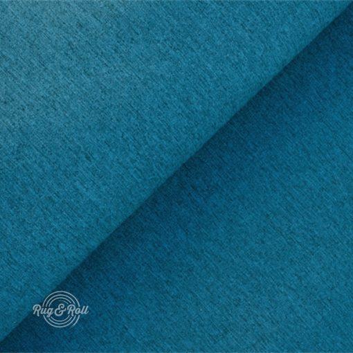 LOOK 23 - türkizkék, modern, könnyen tisztítható, strapabíró bútorszövet