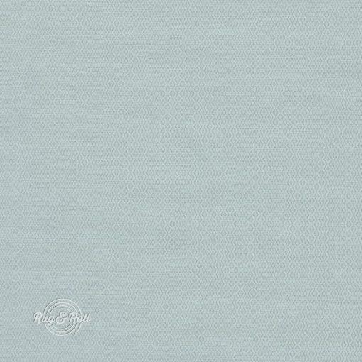 PECOS 12 - zöldesszürke, vízlepergető bútorszövet