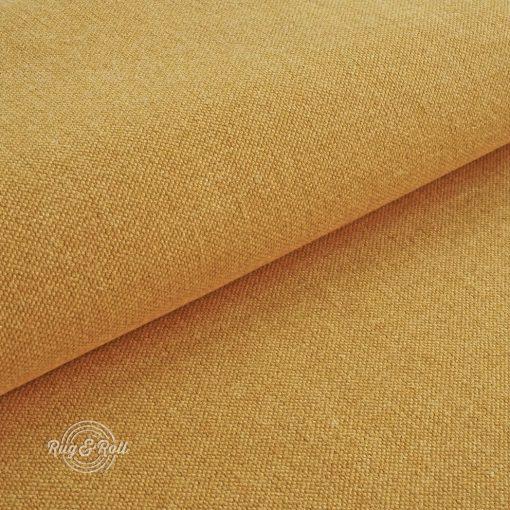 RESPIRO 16 - égéskésleltett tulajdonságú, könnyű szerkezetű bútorszövet, narancssárga