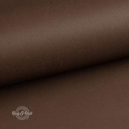 CAPONE 8 - barna, rendkívül ellenálló, divatos megjelenésű, kültéri bútorszövet