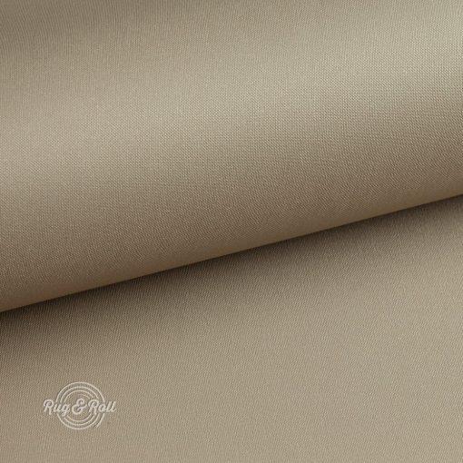 CAPONE 7 - bézs, rendkívül ellenálló, divatos megjelenésű, kültéri bútorszövet