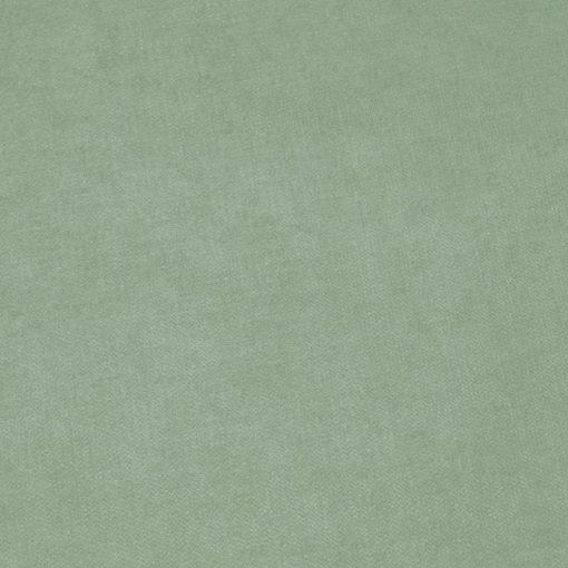 ROSTO 34 - világos türkizkék, puha tapintású síkszövet