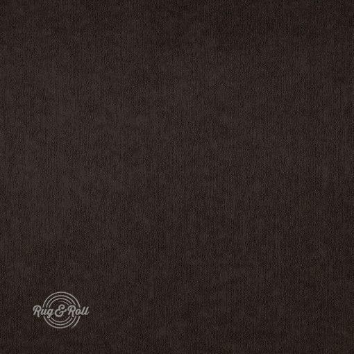 PLATINUM 25 - fényes, szatén hatású bútorszövet, világosbarna