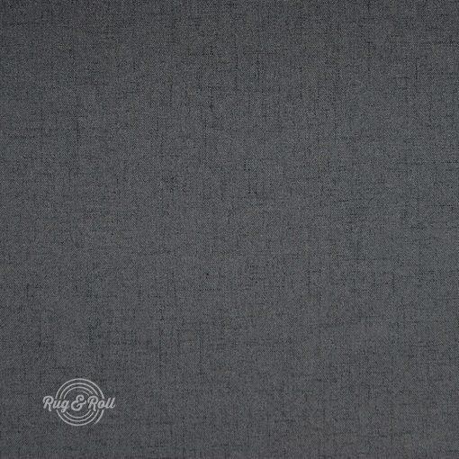 CABLO 15 - sötétszürke, modern, tartós anyagú bútorszövet