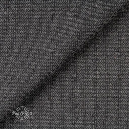 LIWALE 8 - grafitszürke, könnyen tisztítható, vízlepergető bútorszövet
