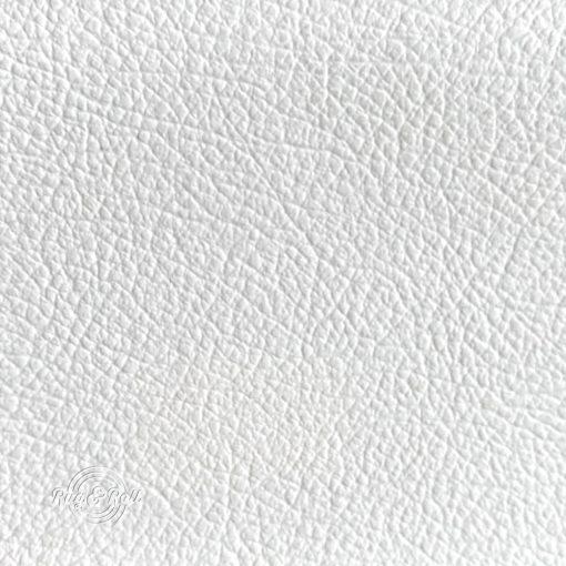 SPRING 001 - ekrü, magas kopásállóságú, kültéri, UV-álló, vízhatlan, autós, hajós prémium textilbőr