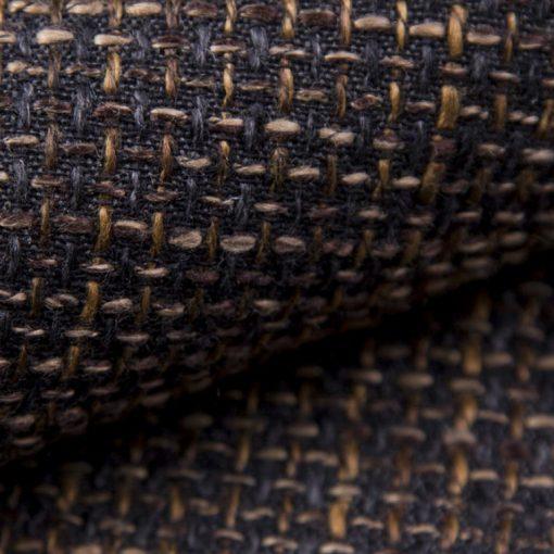 NEVADA 17 - magas kopásállóságú zsákszövet