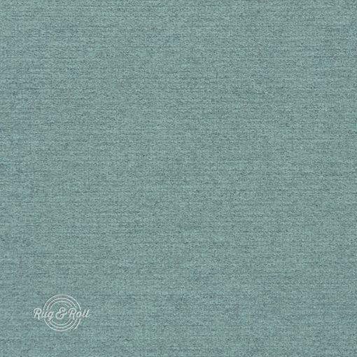 AVRA 13 - világos türkizzöld, könnyen tisztítható, vízlepergető, puha tapintású bútorszövet