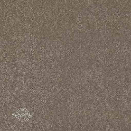 West 2 - arany, puha tapintású prémium minőségű textilbőr