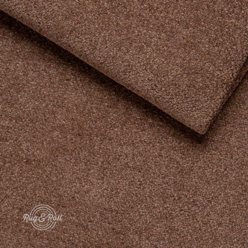 NAOMI 3420 Cocoa - könnyen tisztítható, vízlepergető bútorszövet