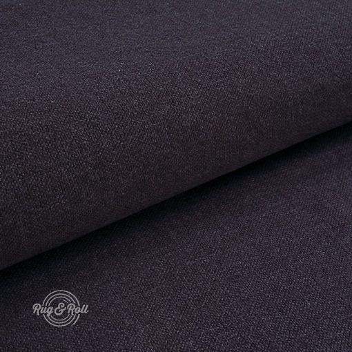 RESPIRO 10 - égéskésleltett tulajdonságú, könnyű szerkezetű bútorszövet, sötétlila
