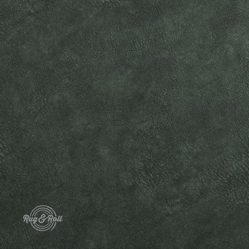 FOREVER 67 - sötétszürke, modern, kellemes tapintású velúrhatású bútorszövet