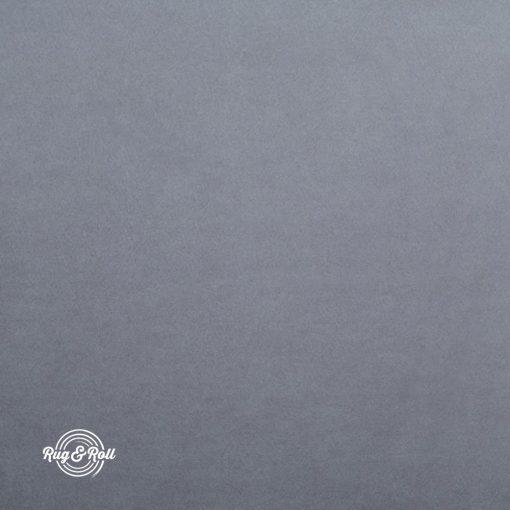 SUPER 265 - szürke, vízzel tisztítható prémium bársony bútorszövet