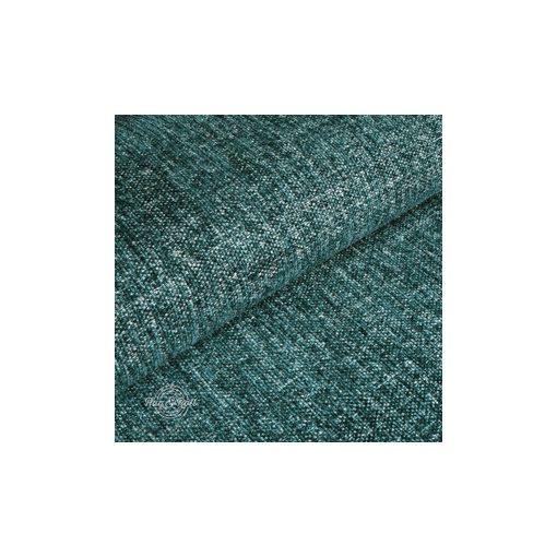 Tessero 13 - szürkéskék, zseníliás felületű, puha kellemes tapintású bútorszövet
