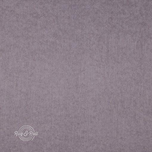 PLATINUM 7 - fényes, szatén hatású bútorszövet, mályva