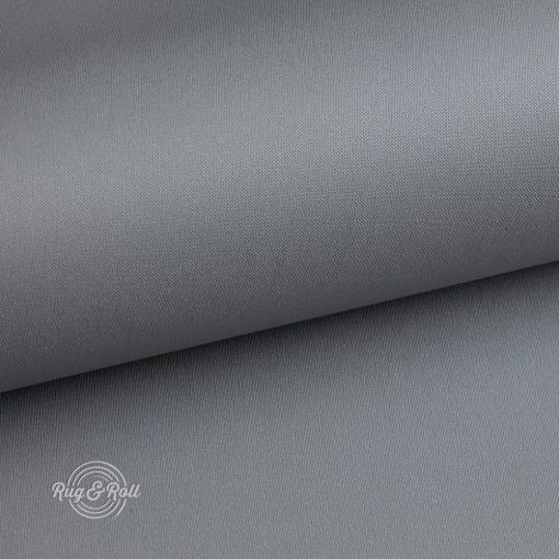CAPONE 12 - szürke, rendkívül ellenálló, divatos megjelenésű, kültéri bútorszövet