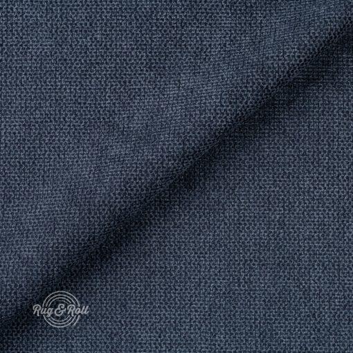 LIWALE 12 - barnásszürke, könnyen tisztítható, vízlepergető bútorszövet