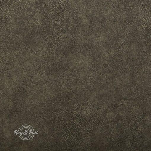 FOREVER 64 -  barna, modern, kellemes velúrhatású bútorszövet