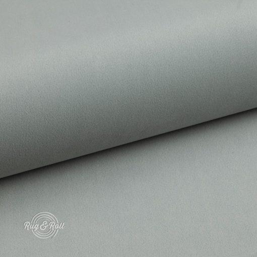 OTUSSO 9 - bársonyos bútorszövet, halványzöld