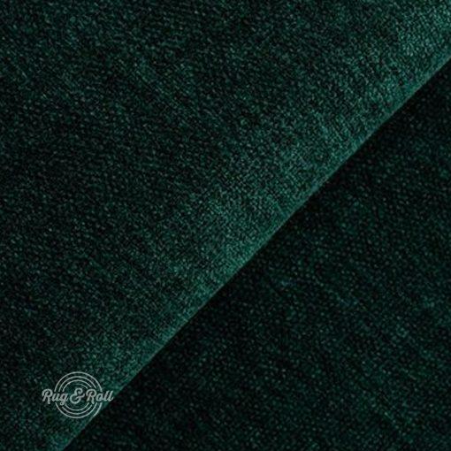 CONCEPT 10 - sötétzöld, Vízlepergető, prémium bútorszövet