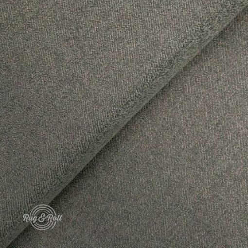 FARO 6 -  grafit, prémium minőségű síkszövet