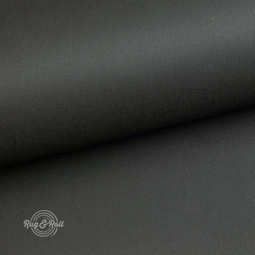 CAPONE 9 - sötétszürke, rendkívül ellenálló, divatos megjelenésű, kültéri bútorszövet