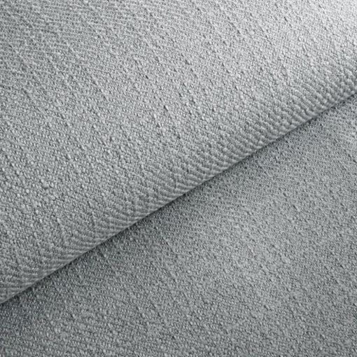 DELICATO 19 - lilás szürke, környezetbarát modern bútorszövet