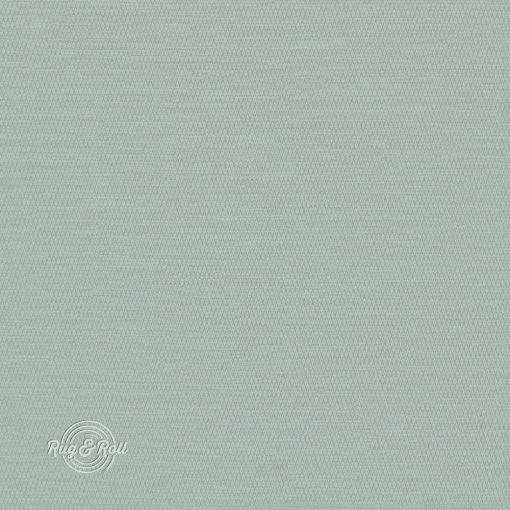 PECOS 15 - halványszürke, vízlepergető bútorszövet