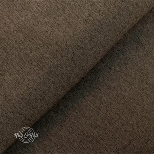 LOOK 5 - csokoládé, modern, könnyen tisztítható, strapabíró bútorszövet