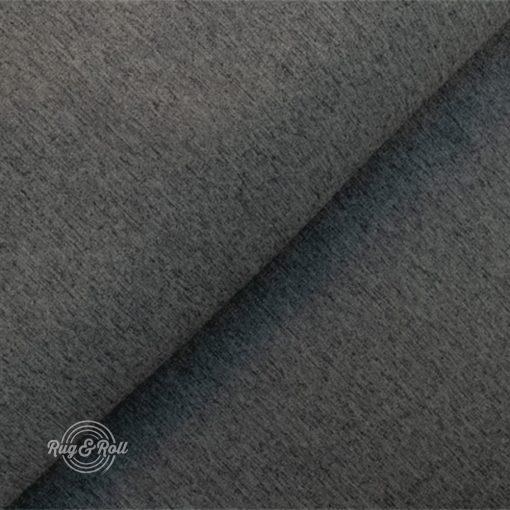LOOK 7 - szürkésbarna, modern, könnyen tisztítható, strapabíró bútorszövet