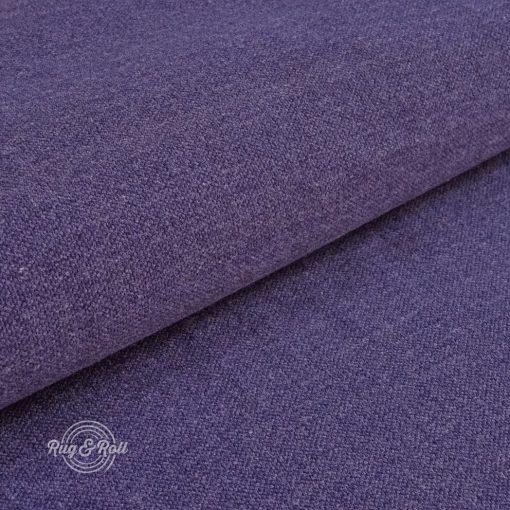 RESPIRO 11 - égéskésleltett tulajdonságú, könnyű szerkezetű bútorszövet, lila