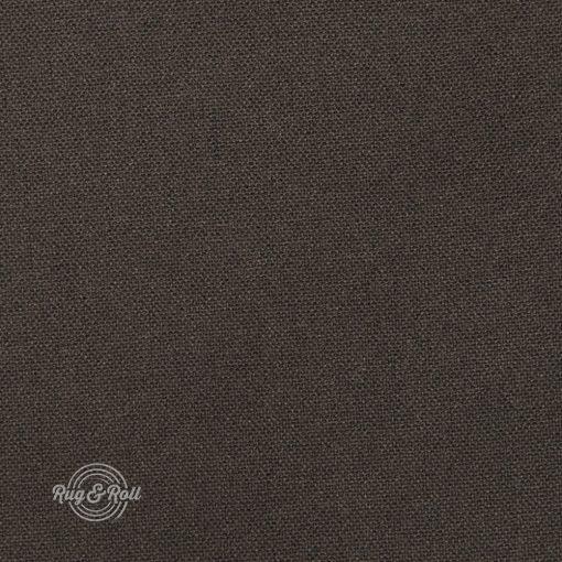 CABLO 4 -  sötétbarna, modern, nagy kopásállóságú bútorszövet