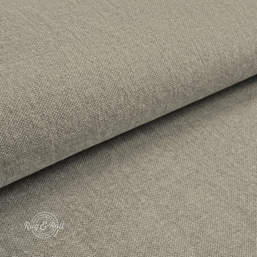 RESPIRO 4 - égéskésleltett tulajdonságú, könnyű szerkezetű bútorszövet, homokszín