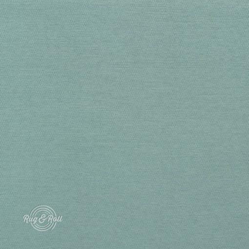 PECOS 11 - halványzöld,  vízlepergető bútorszövet