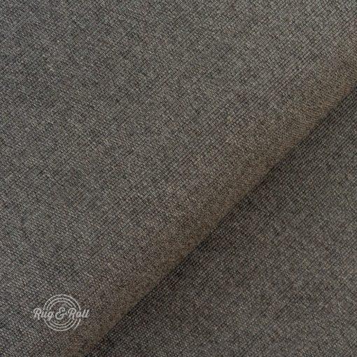 SAMOA 3 - világosbarna, könnyen tisztítható, vízlepergető tulajdonságú bútorszövet