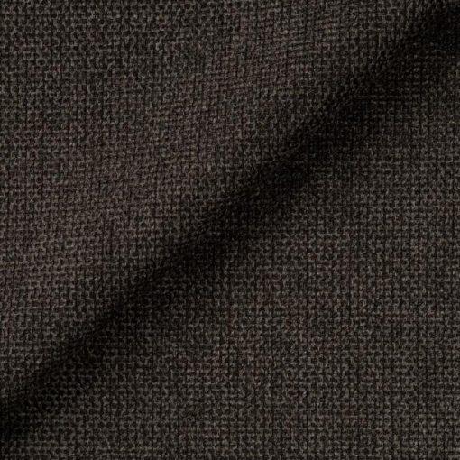 LIWALE 15 - sötét barnásszürke, könnyen tisztítható, vízlepergető bútorszövet
